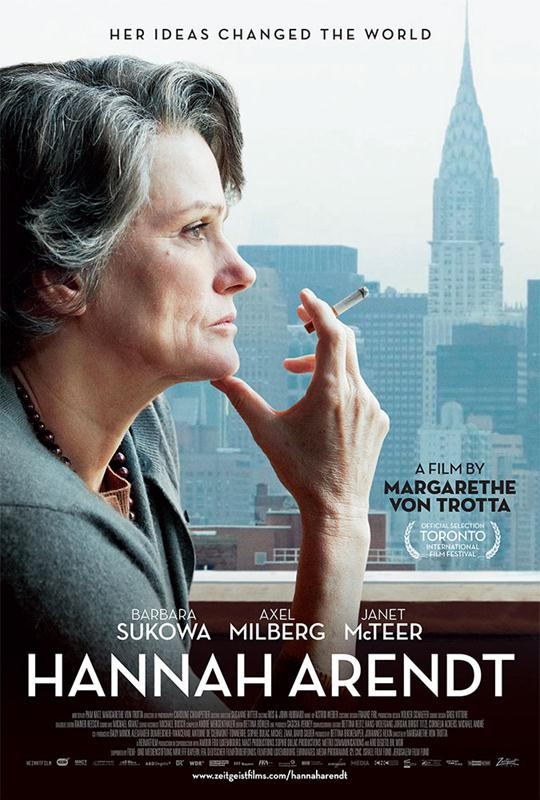 Hannah_Arendt_Film_Poster_540x800