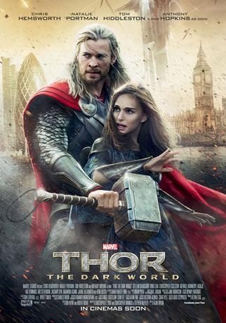 thor_the_dark_world_ver7_xlg_322x461