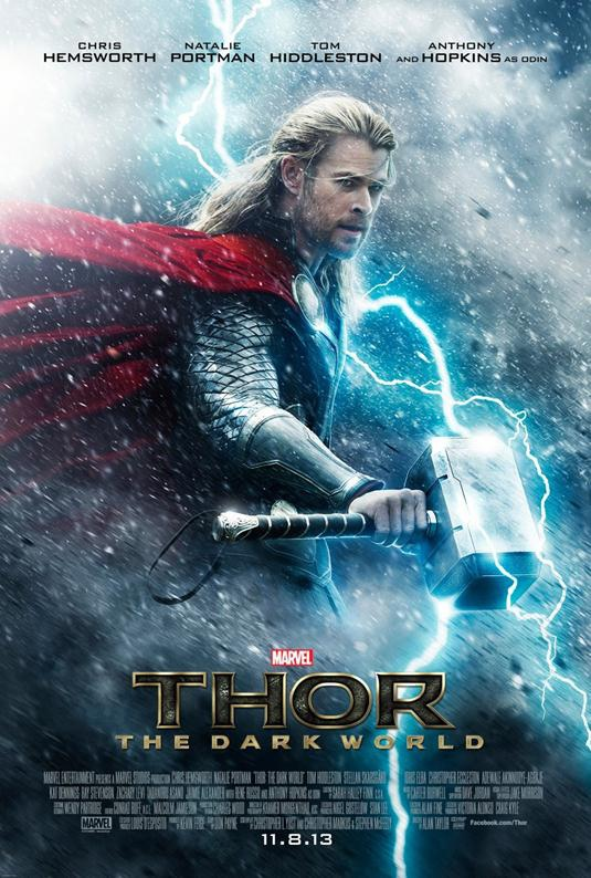 thor_the_dark_world_xlg_535x794