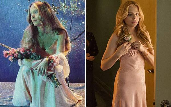 carrie-dress-and-flowers-slideshow_720x450
