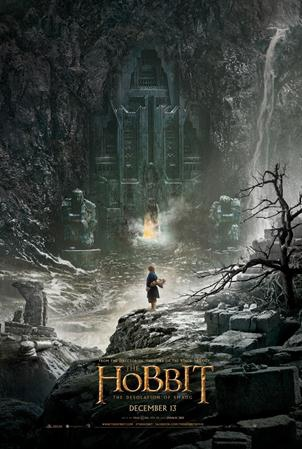 hobbit_the_desolation_of_smaug_xlg_302x449
