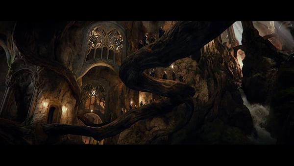 The-Hobbit-image-the-hobbit-36080900-1280-720_793x446