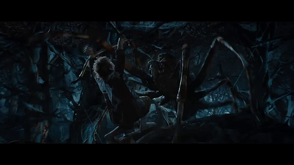 The-Hobbit-image-the-hobbit-36169990-1280-720_793x446