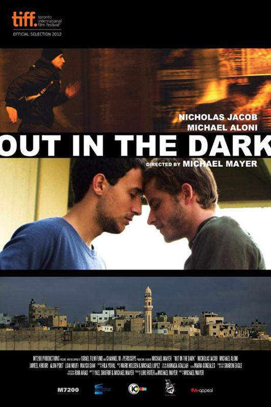 OUT-IN-THE-DARK-Poster_532x799