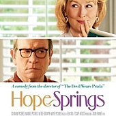 hope-springs-2012-poster02_309x451