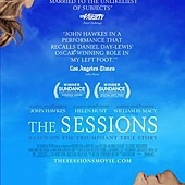 sessionsposterfoxsearchlight_301x447