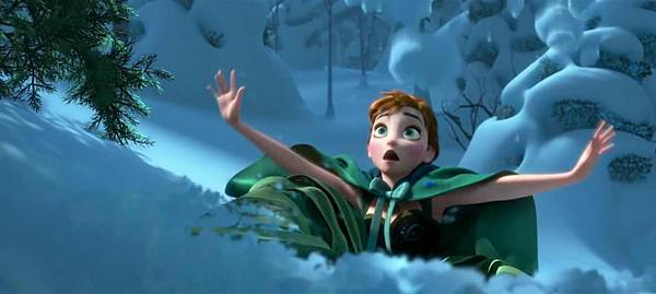 frozen-movie-picture-21_1018x455.jpg