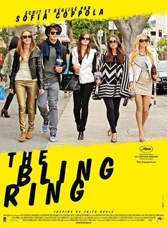 bling_ring_ver3_333x453