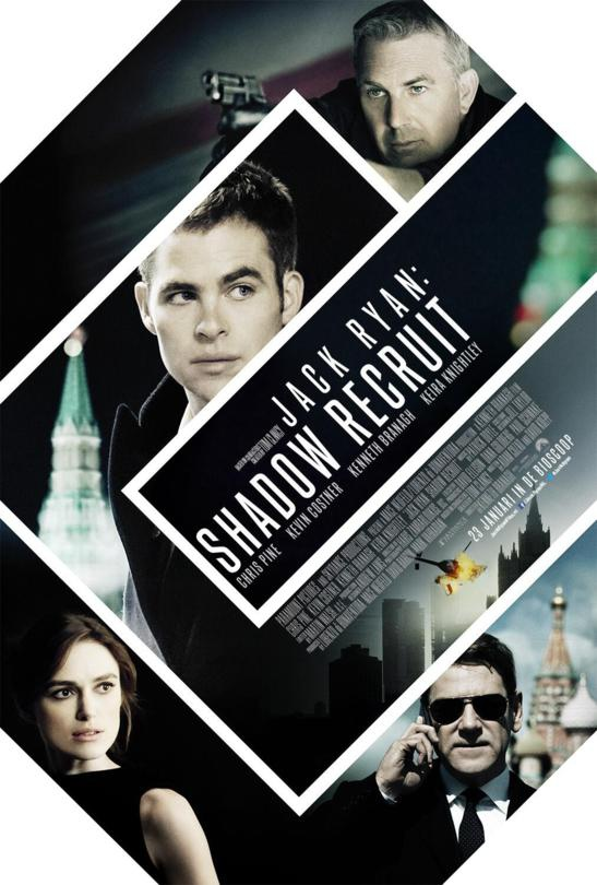 jack_ryan_shadow_recruit_ver2_xlrg_547x810