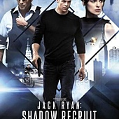 jack_ryan_shadow_recruit_ver3_305x453