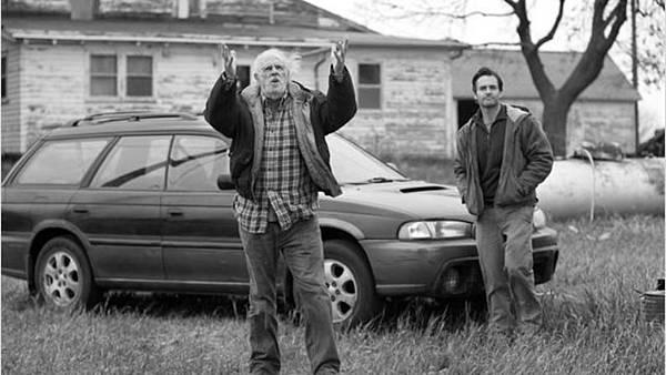 nebraska-movie-poster-5_794x446