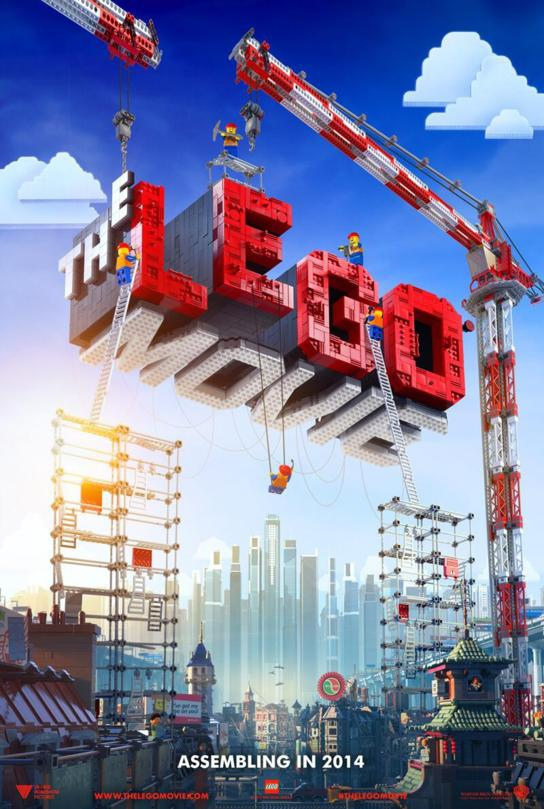 lego_movie_xlg_544x809