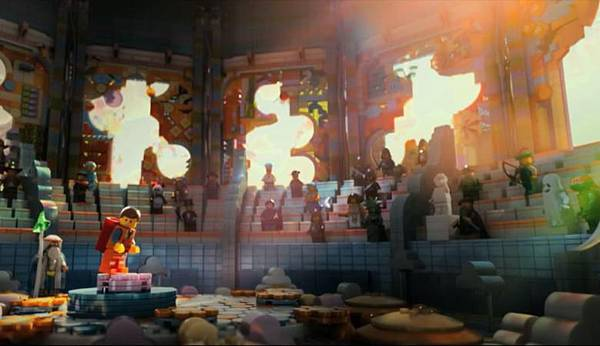 The-Lego-Movie-for-2014-gets-a-trailer_779x449