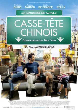 cassetetechinois-poster-de_316x452