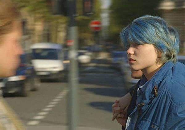 130821_BlueMain