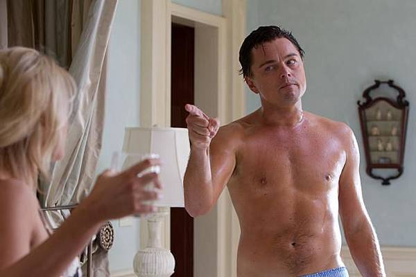 the-wolf-of-wall-street-466926l_672x448