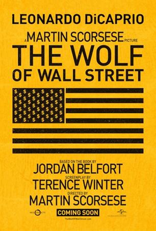 wolf_of_wall_street_306x453