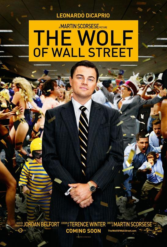 wolf_of_wall_street_ver3_xlg_546x809