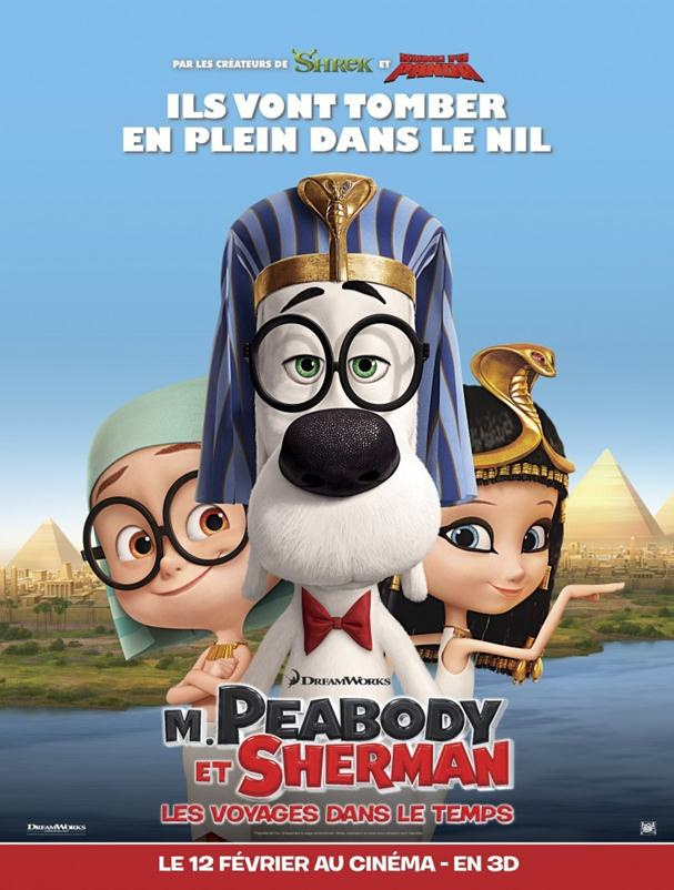 mr_peabody_and_sherman_ver10_xlg_607x802