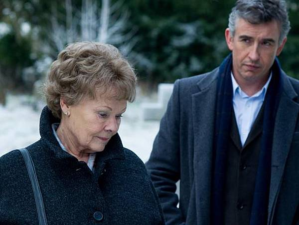 philomena-dench_609x457