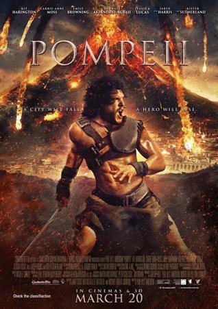 pompeii_ver4_318x451