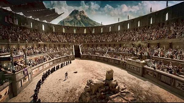 Pompeii-screencaps-Kit-Harrington-movie-10_26a49_806x453