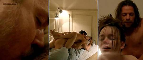 Stacy-Martin-nude-explicit-though-fake-oral-sex-and-penetration-in-Lars-von-Trier-Nymphomaniac-Volume-I-II-201319
