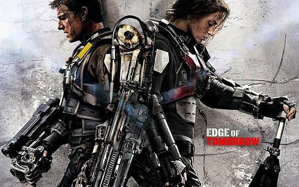 Edge-of-Tomorrow-2014-Wallpaper_729x456
