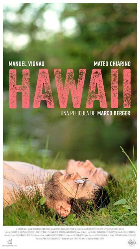 hawaii-poster2_452x805