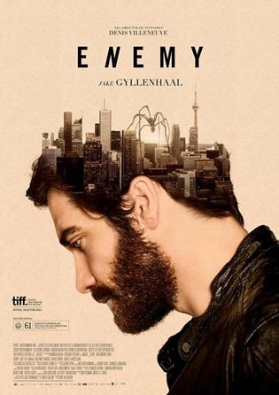 enemy-shows-jake-gyllenhaal-as-troubled-history-professor_315x446