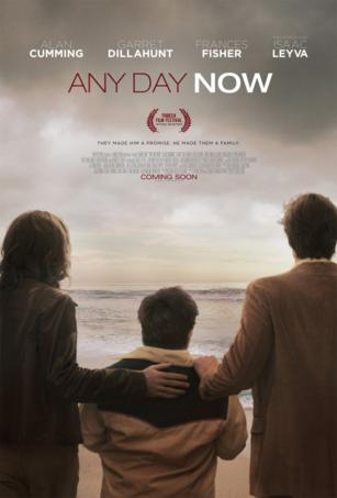 any_day_now_307x453