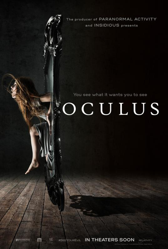 oculus_ver2_xlg_537x795