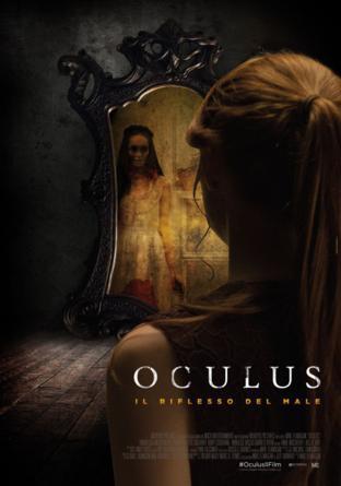 oculus_ver4_312x445