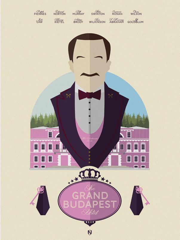 GRAND-BUDAPEST-HOTEL-web_603x804