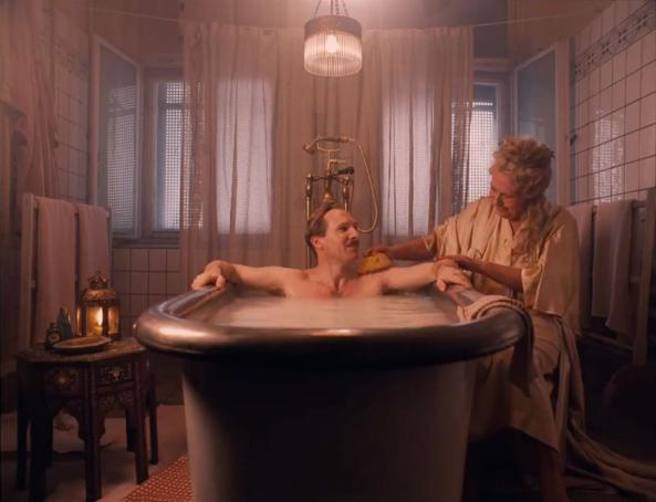 trailer-for-wes-andersons-the-grand-budapest-hotel-3_593x454