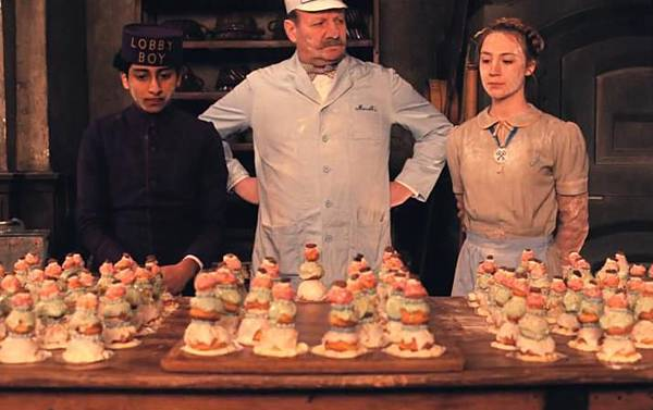 the-grand-budapest-hotel-courtesan-au-chocolat_714x448