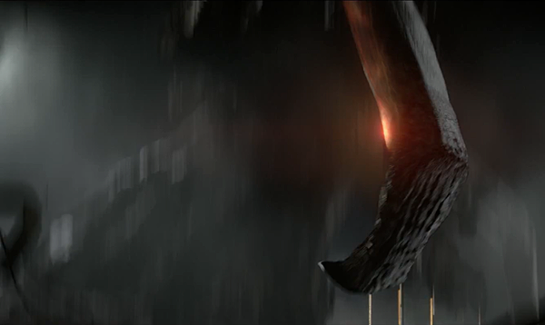 godzilla_2014_official_main_trailer_-_35_muto-new-godzilla-footage-plus-muto-monsters_750x447