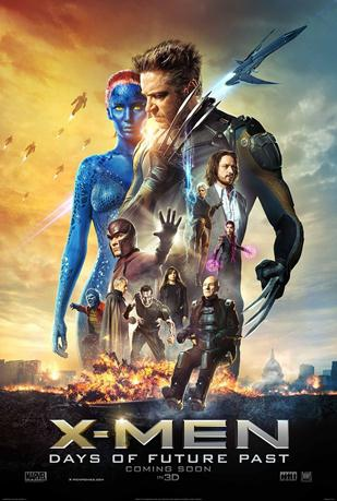 xmen_days_of_future_past_ver5_xlg_309x459