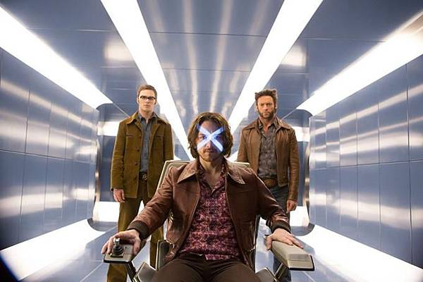 x-men-days-future-past-img05_681x454