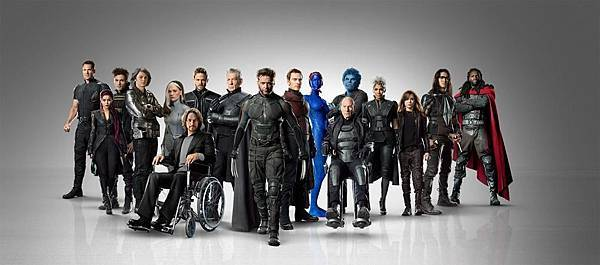 x-men-days-future-past-vis07_1019x449