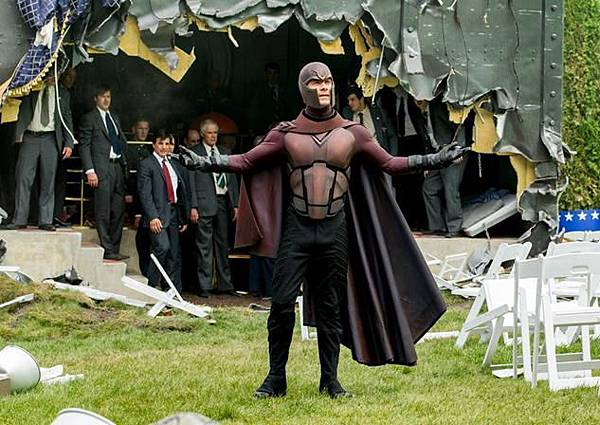 x-men-days-of-future-past09_633x448