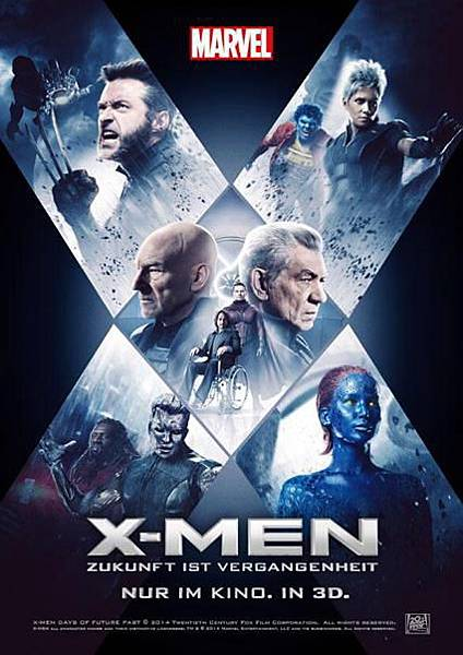 X-Men-German_426x603