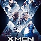 X-Men-German_426x603