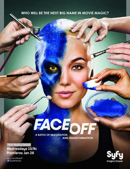face-off-TV-series-poster