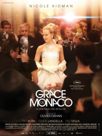 grace_of_monaco_ver4_334x445