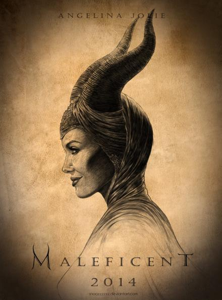 maleficent_by_snoozzzzzz-d6bvmn0_440x594