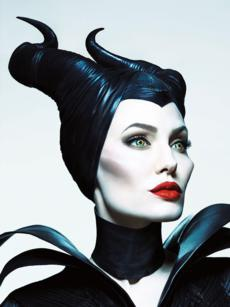maleficent-image09_230x307