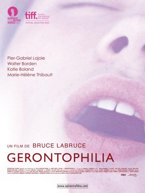 gerontophilia (1)_472x630