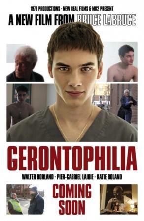 gerontophilia-il-teaser-poster-del-film-281678_292x450