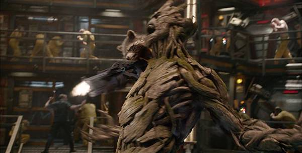 guardians-of-the-galaxy-img05_900x455